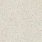 Granulométrie des farines